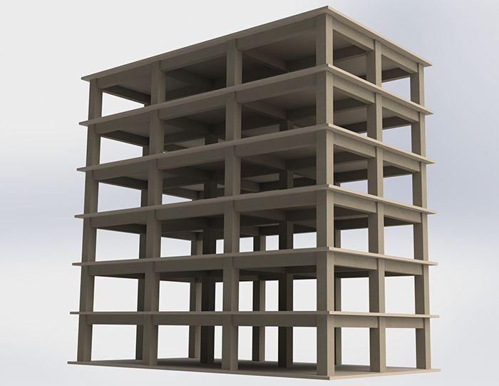 Final-Concrete-compressor