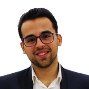 Milad Mohseni