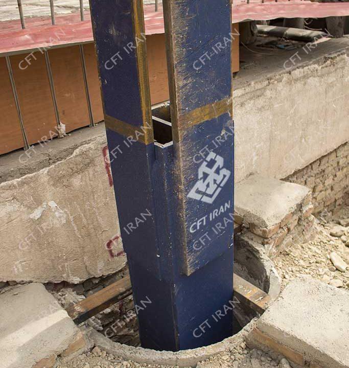 پروژه CFT- Top-Down-تهران-یوسف آباد (6)